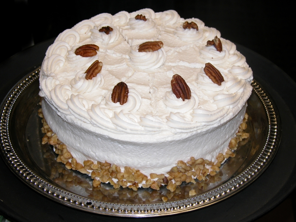 Order Vegan Cakes Delivered To The Door National Home